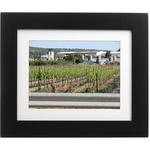 """Click Here for more information on the Pandigital 7"""" Digital Photo Frame"""