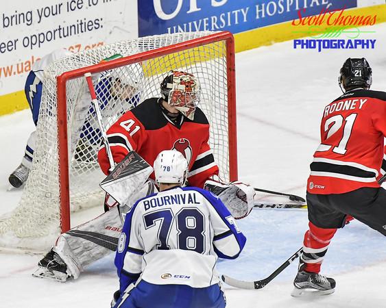 View 390 Hockey Week In Syracuse Views Infinitum